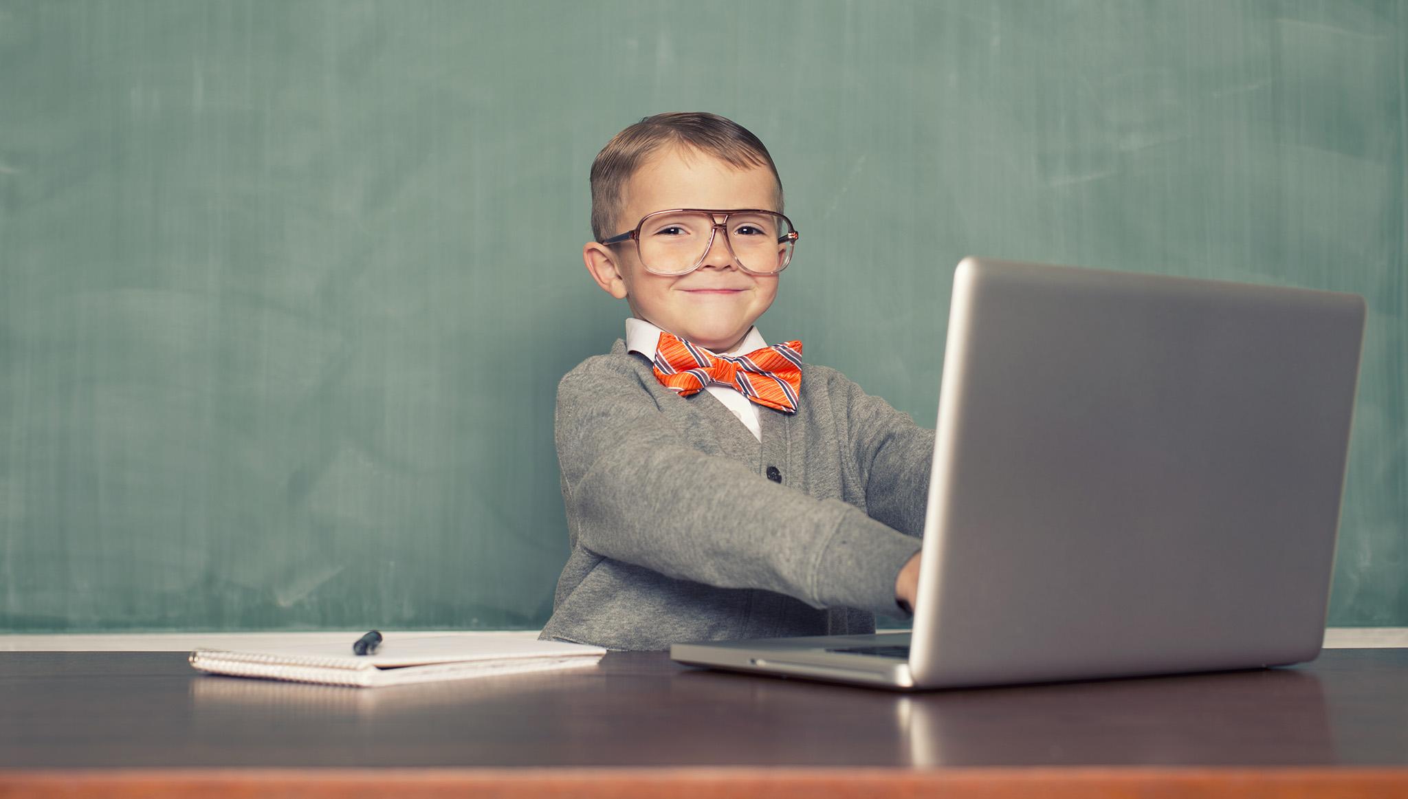 e-læring - Wittusen & Jensen