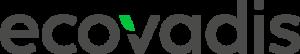 ecovadis Logo