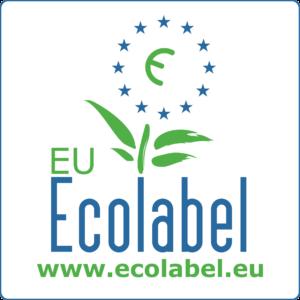 EU Ecolabel, EU blomsten