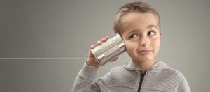 Ergonomi hodetelefoner