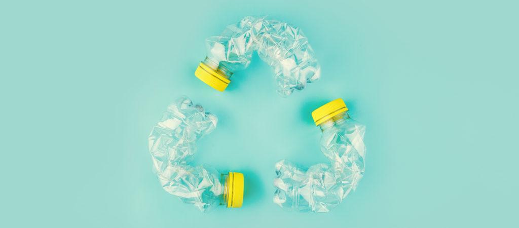 Plast - Wittusen & Jensen