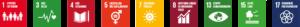 Bærekraftsmål Ghana - Wittusen & Jensen er klimanøytrale