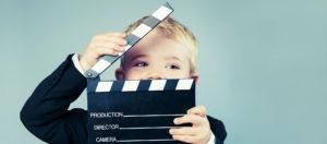 Film og animasjon - Wittusen & Jensen