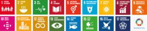FNs bærekraftsmål - Wittusen & Jensen