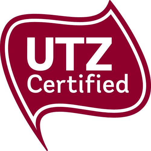 UTZ - Wittusen & Jensen