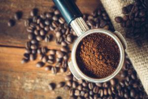 Malt kaffe - Wittusen & Jensen