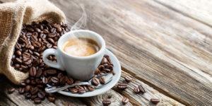 Espresso - Wittusen & Jensen