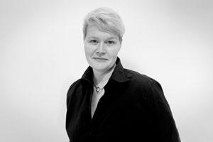 Camilla Gangsøy - Wittusen & Jensen