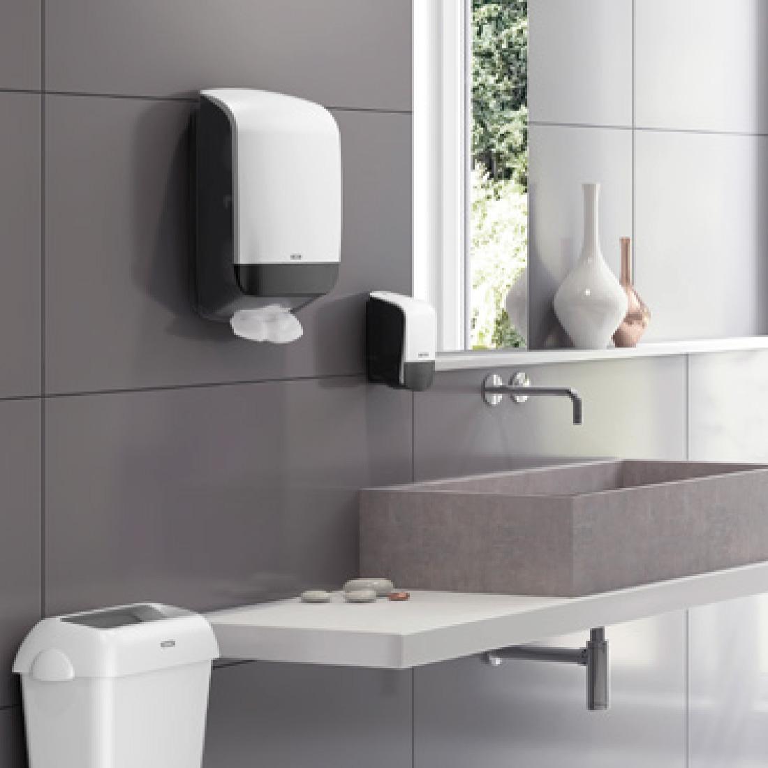Hygiene - Wittusen & Jensen