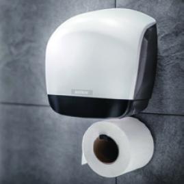 Toalettruller - Wittusen & Jensen