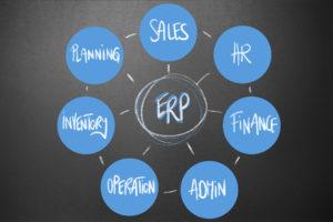Wittusen & Jensen oppdaterer ERP-system