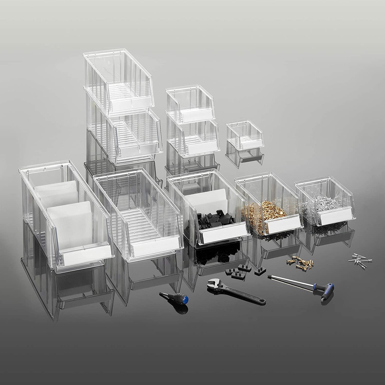 Plastkasser - Wittusen & Jensen