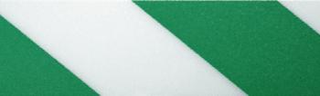 Fargekoder - Førstehjelpsutstyr - Wittusen & Jensen