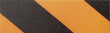 Fargekoder - Sikkerhetsområde - Wittusen & Jensen